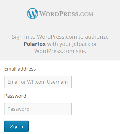 wordpress-authorize-jetpack-wordpress-com